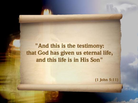 Eternal_Life_Photo_with_Scripture[1]