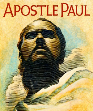 apostle-paul-citizen-of-hea